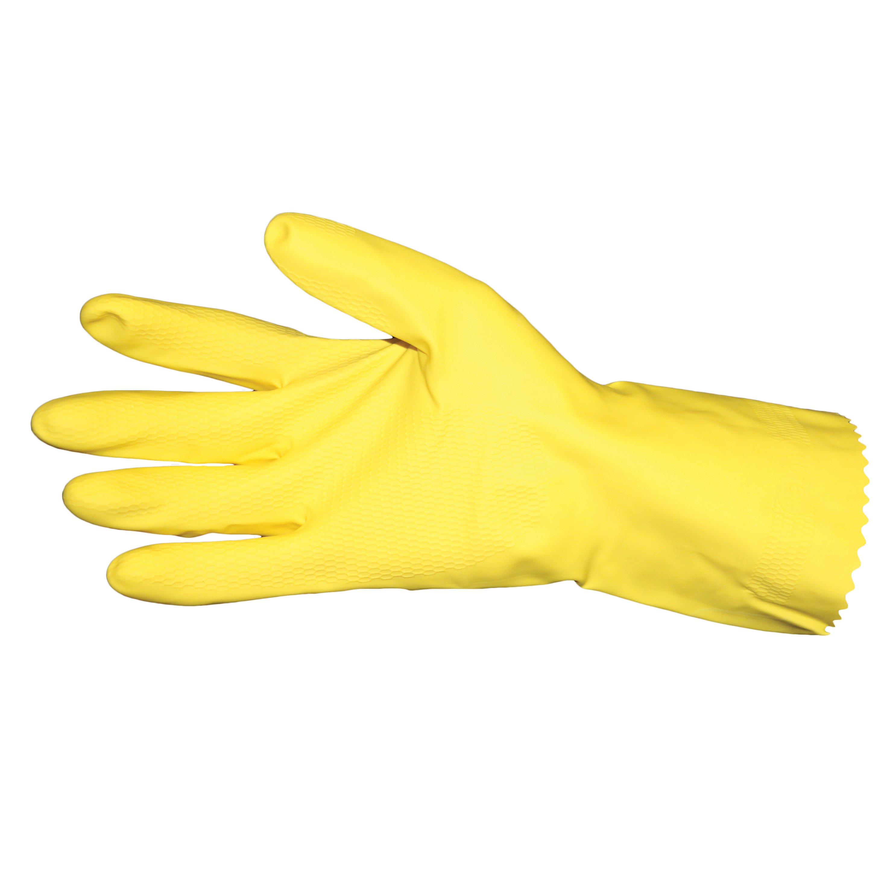 Impact Products 8449XL gloves, dishwashing / cleaning