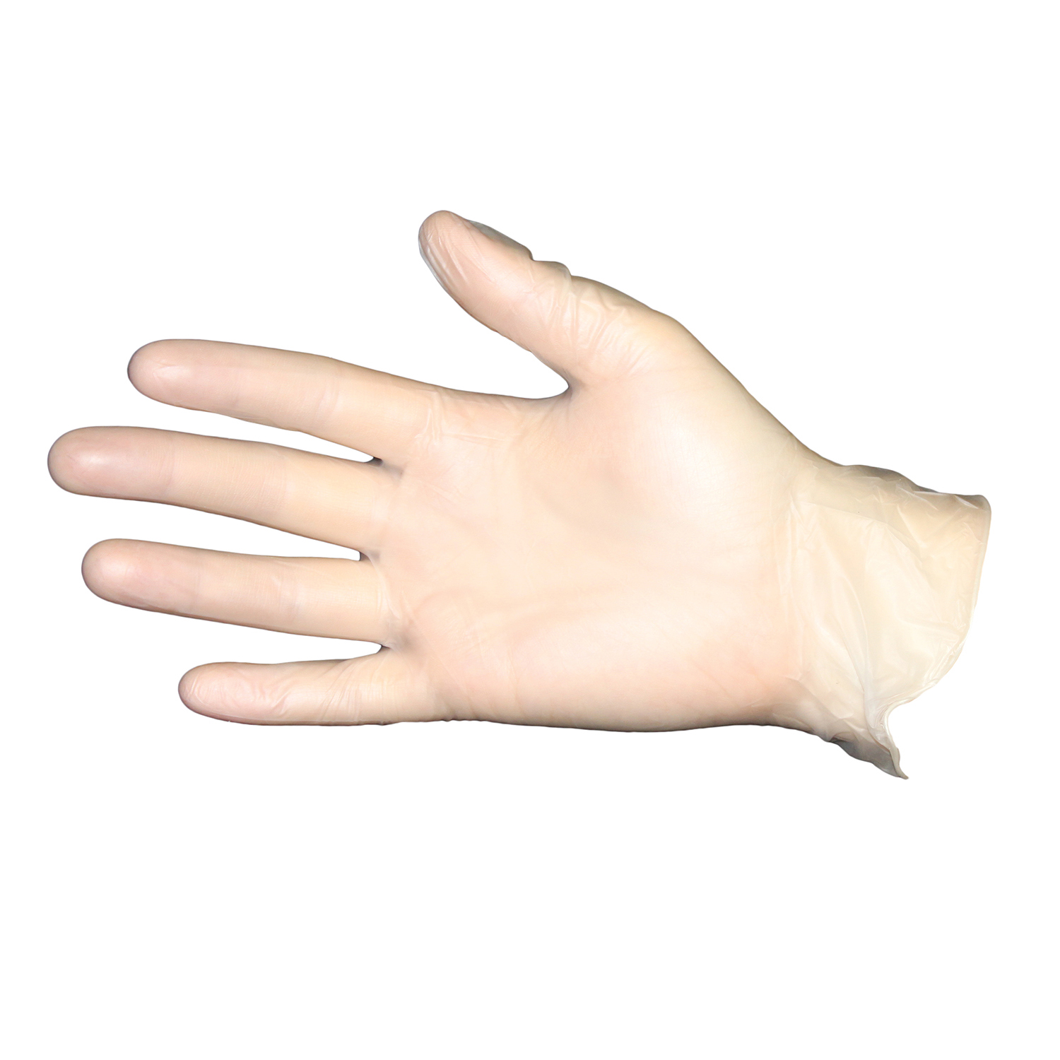 Impact Products 8608L disposable gloves