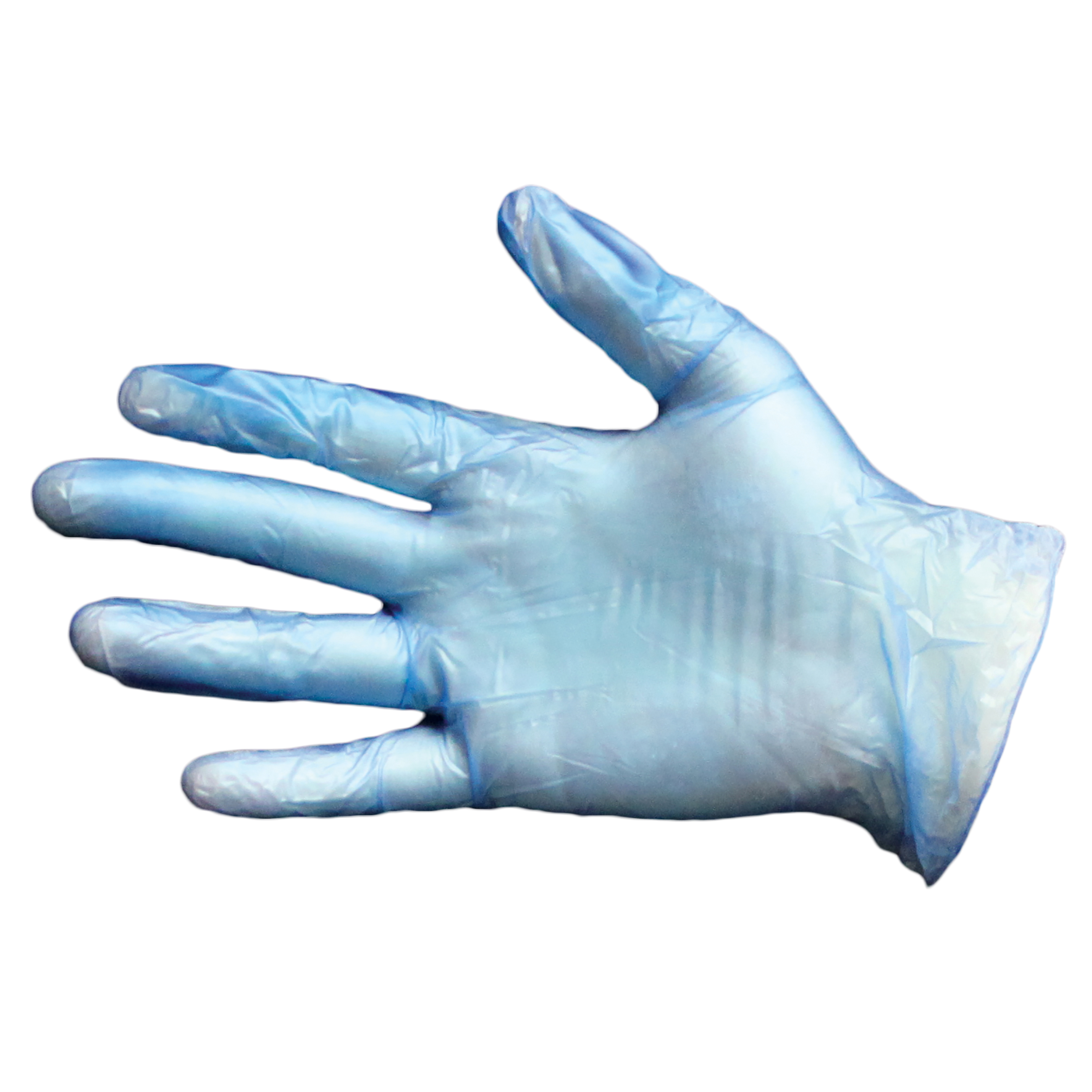 Impact Products 8609L disposable gloves