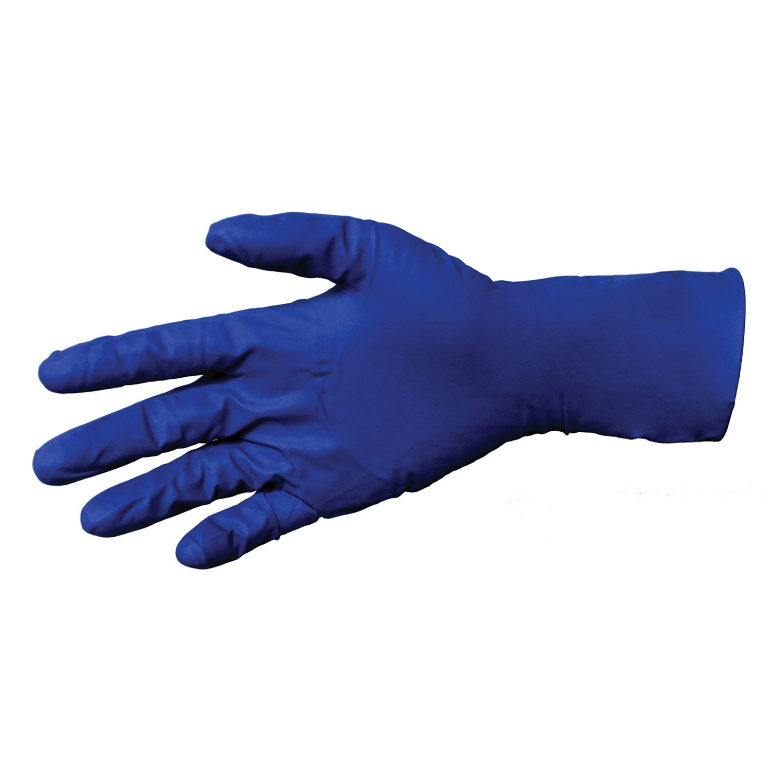 Impact Products 8628XL disposable gloves