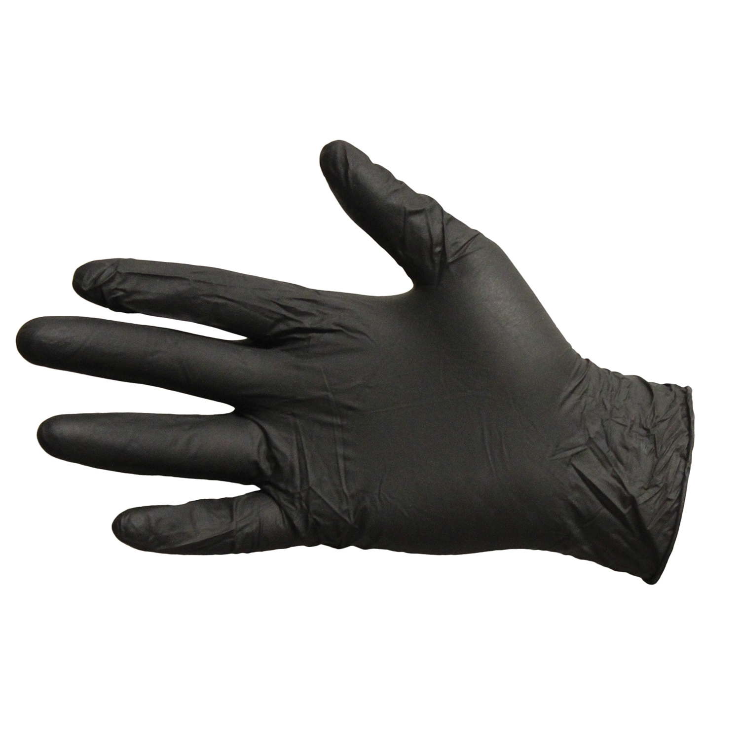 Impact Products 8642L disposable gloves