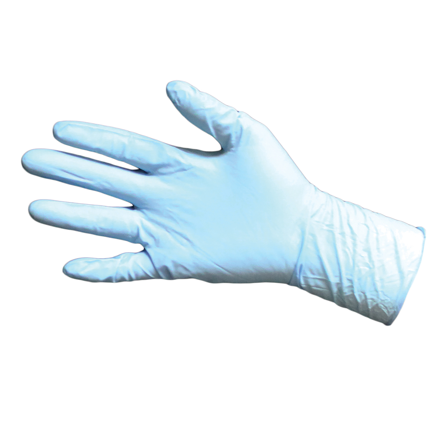 Impact Products 8648XL disposable gloves