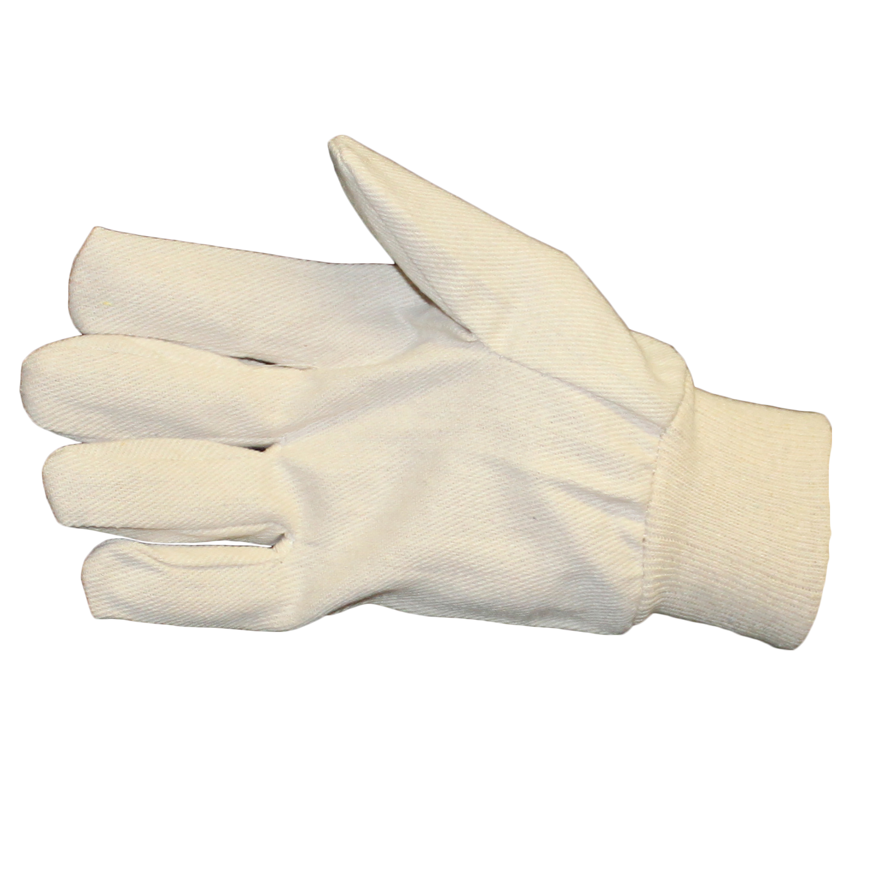Impact Products 8800L gloves, general purpose