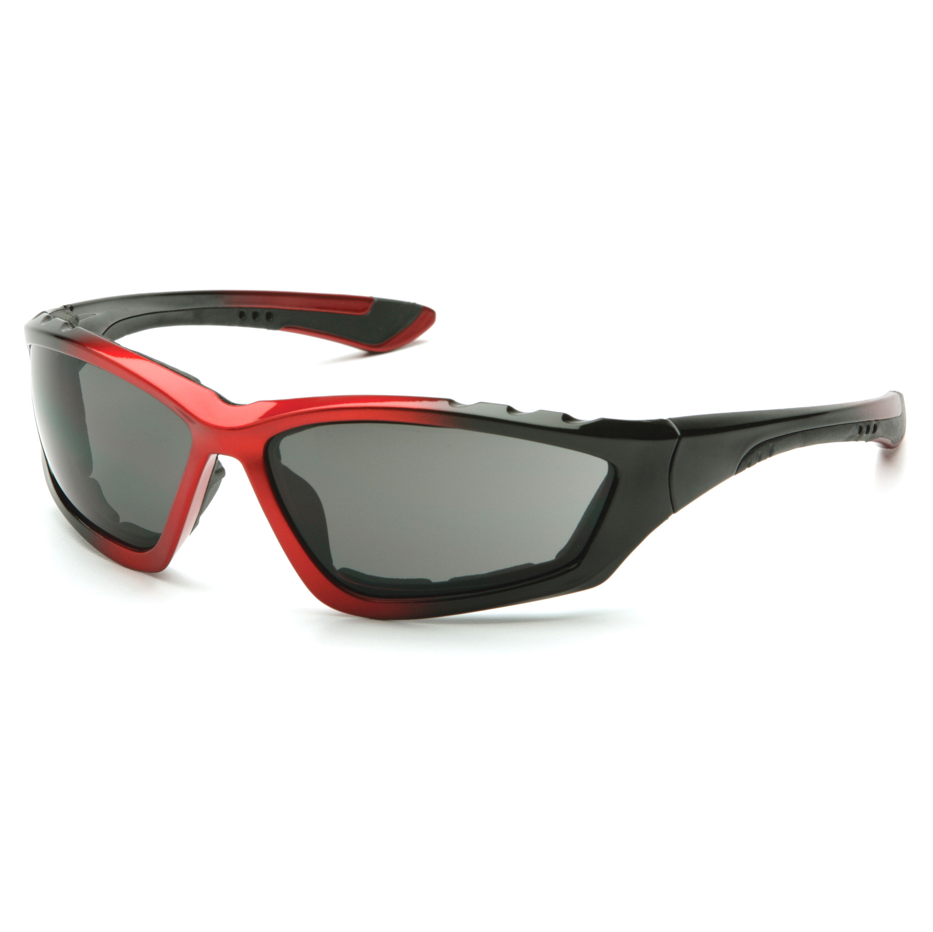 Impact Products 8805101 safety goggles