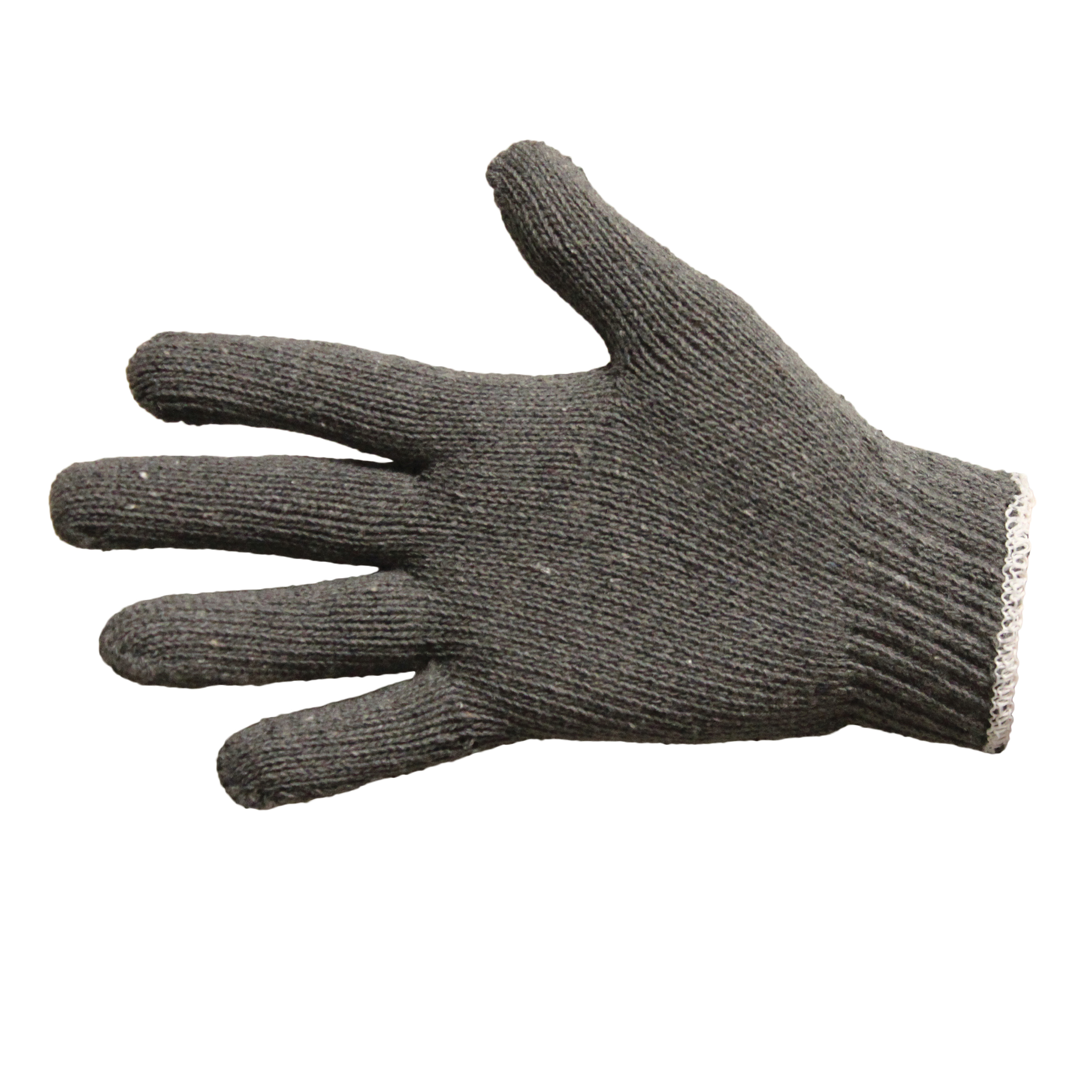 Impact Products 8874L gloves, general purpose