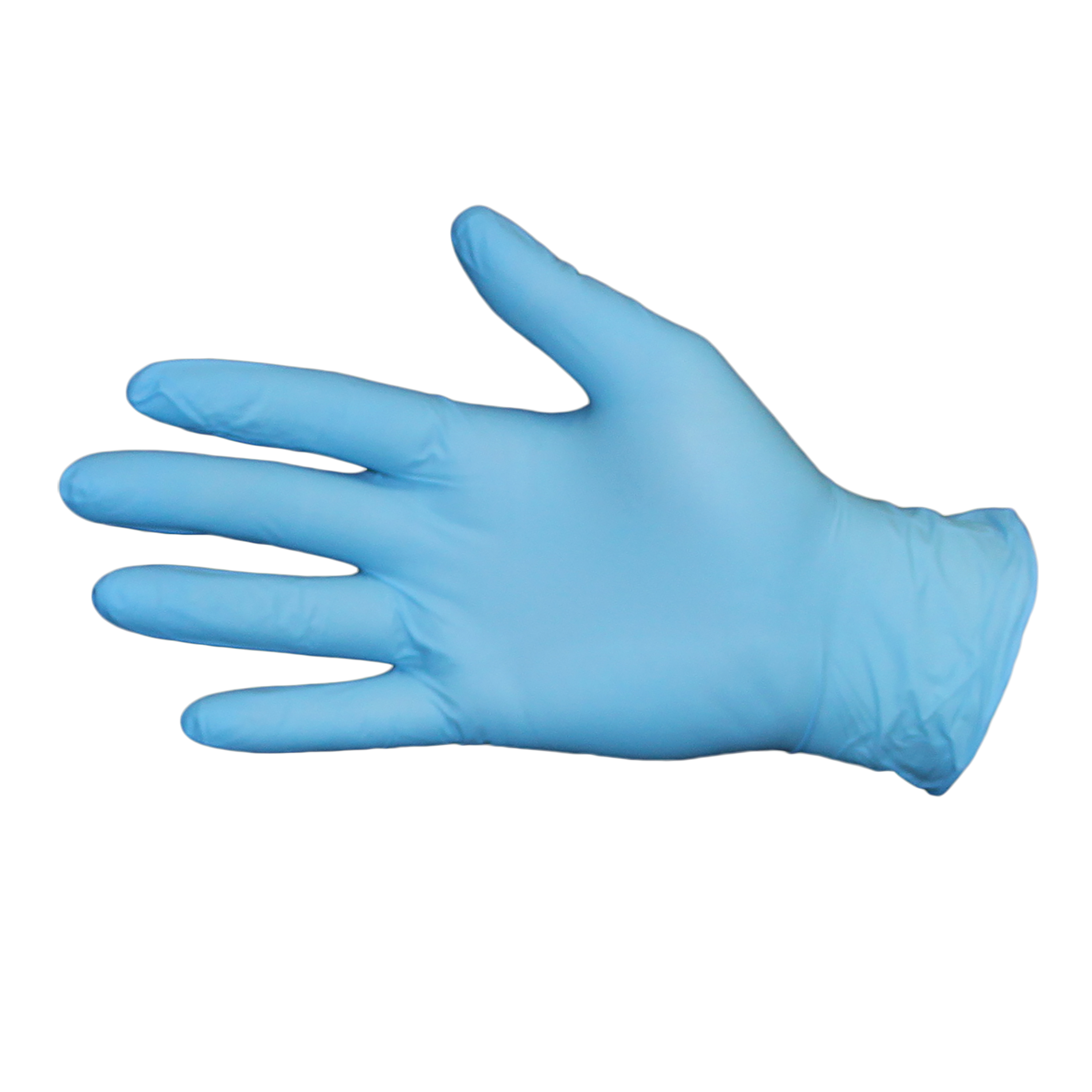 1550-04 Impact Products 8981XL disposable gloves