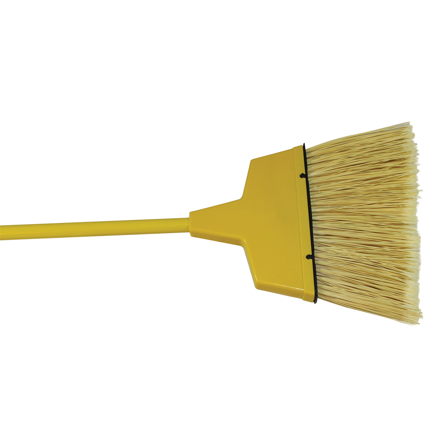 Impact Products 91527B broom