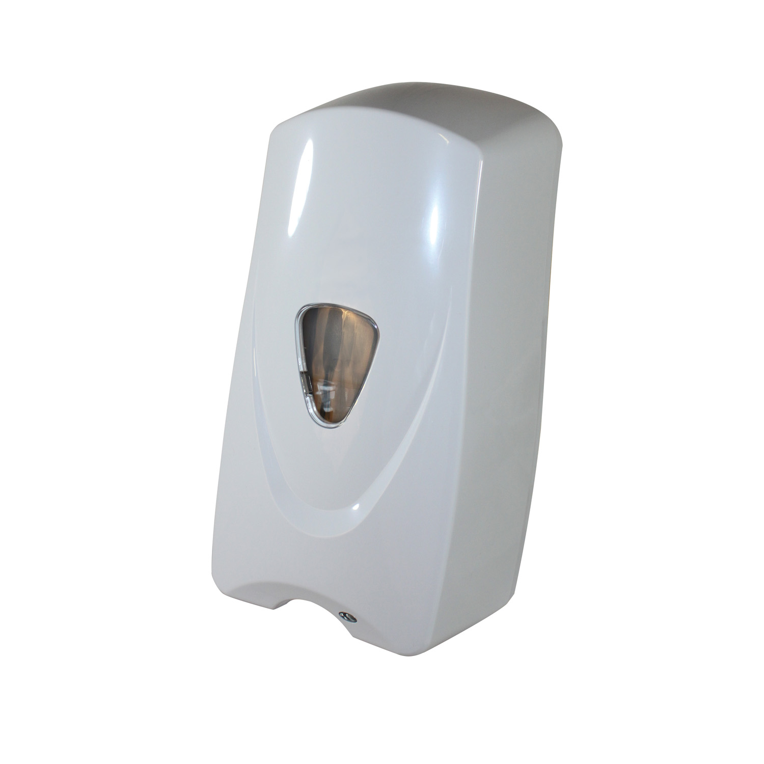 Impact Products 9327 hand soap / sanitizer dispenser