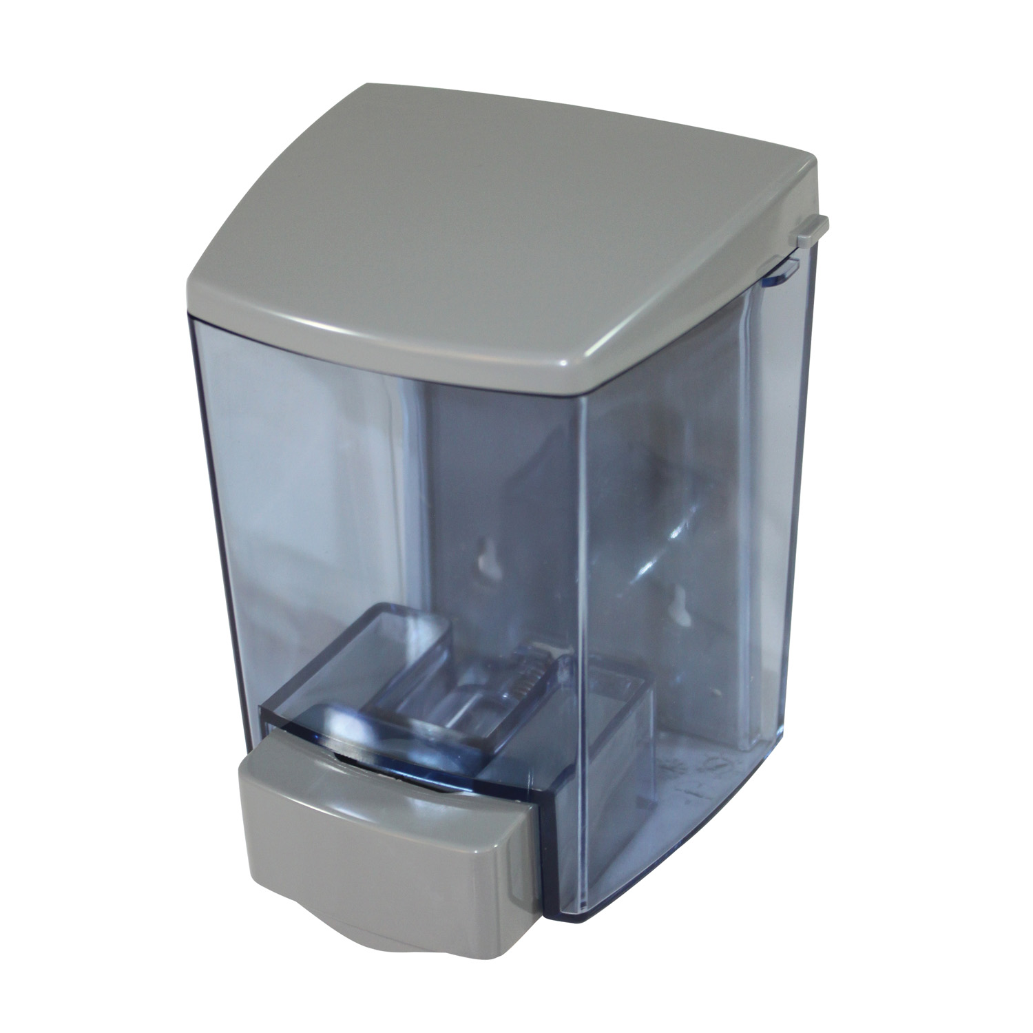 Impact Products 9331 hand soap / sanitizer dispenser