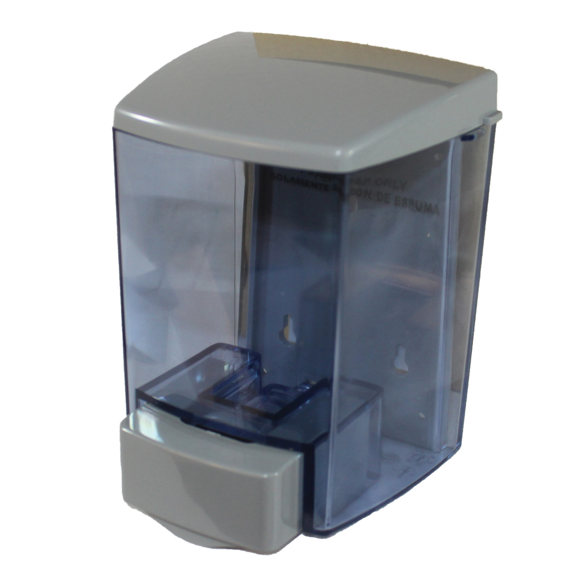 Impact Products 9336 hand soap / sanitizer dispenser