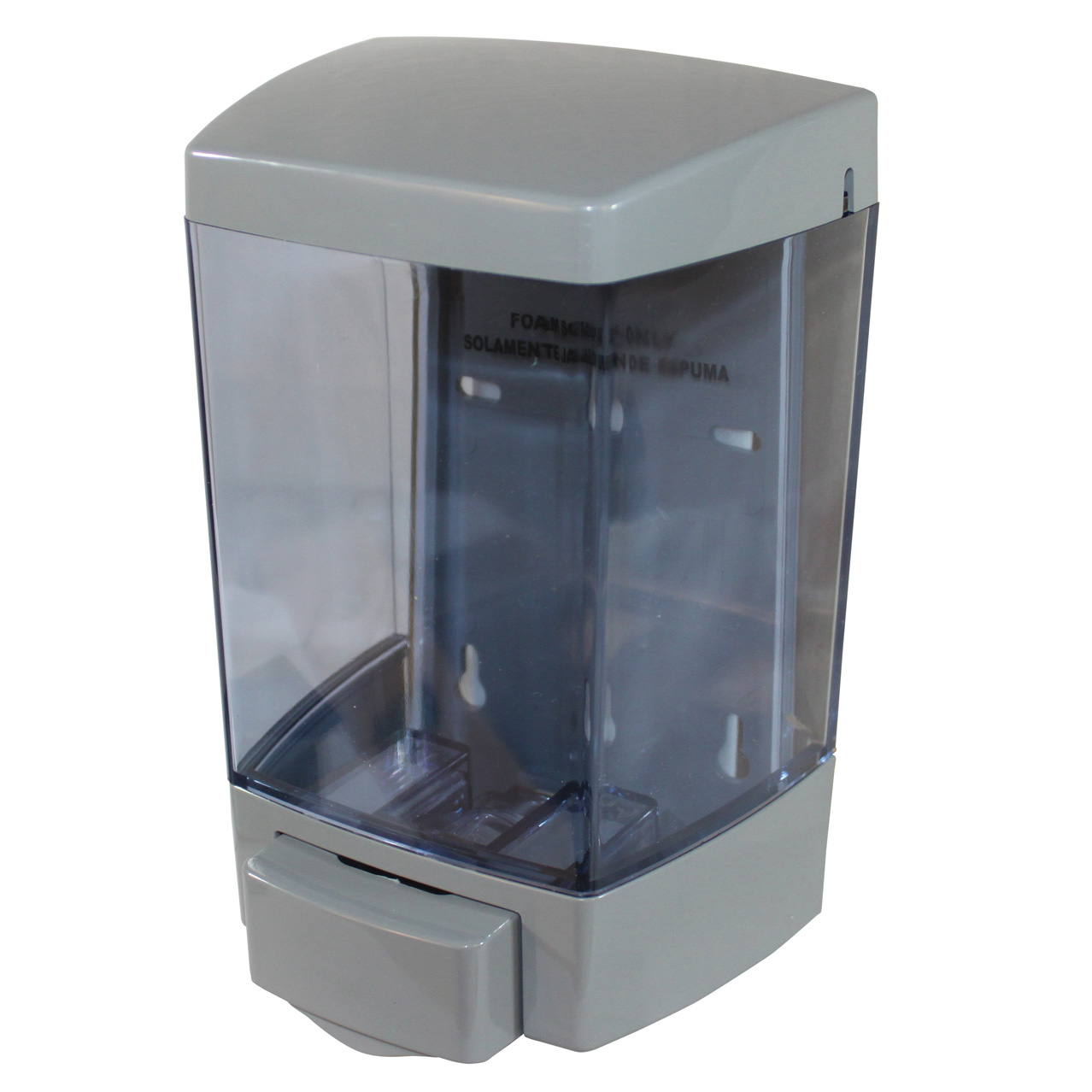 Impact Products 9345 hand soap / sanitizer dispenser
