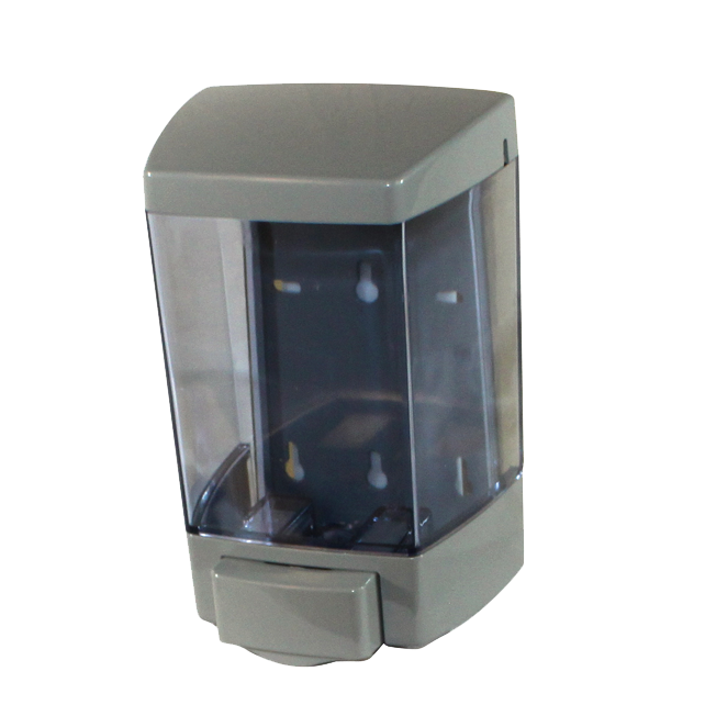 Impact Products 9347 hand soap / sanitizer dispenser