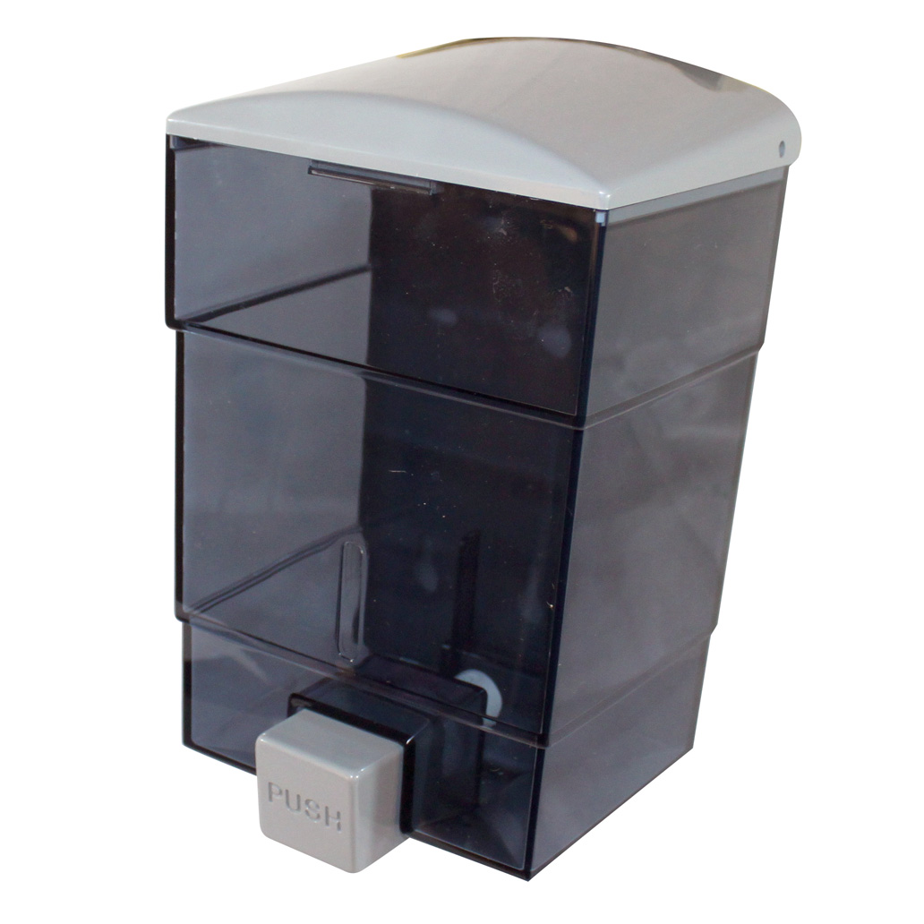 Impact Products 9352 hand soap / sanitizer dispenser