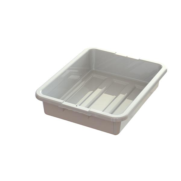 Impact Products BT500 bus box / tub