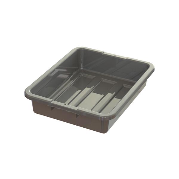 Impact Products BT503-12 bus box / tub