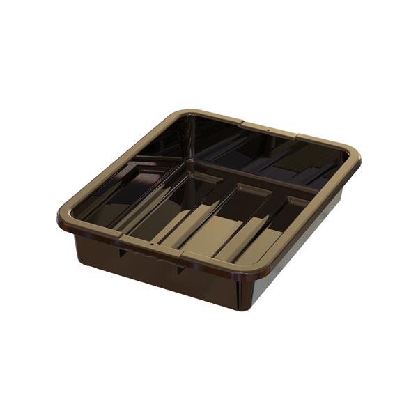 Impact Products BT504 bus box / tub