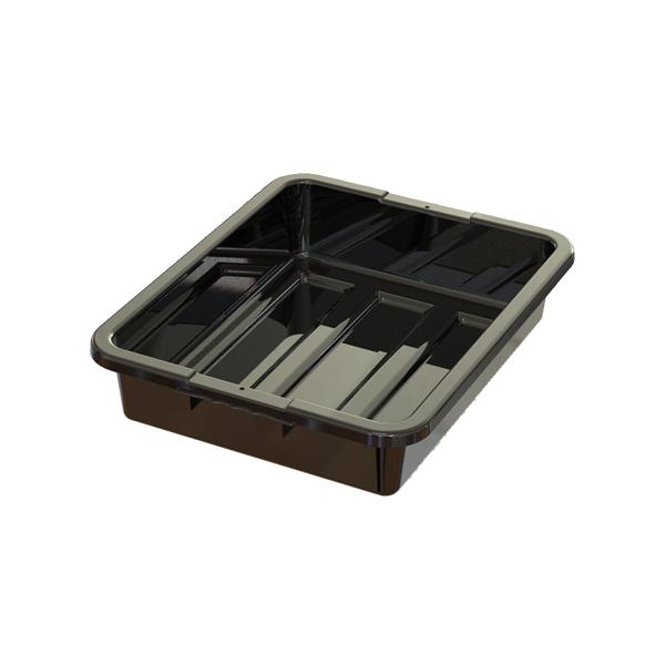 Impact Products BT510-12 bus box / tub