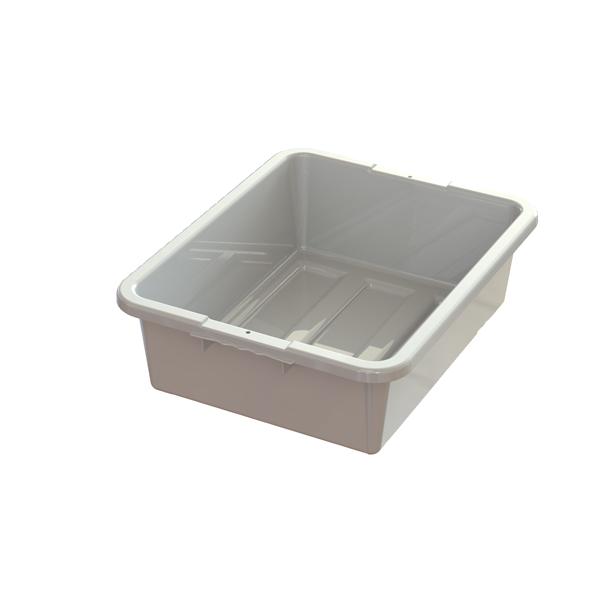 Impact Products BT700-12 bus box / tub
