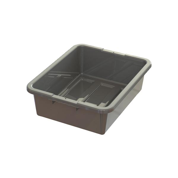 Impact Products BT703 bus box / tub