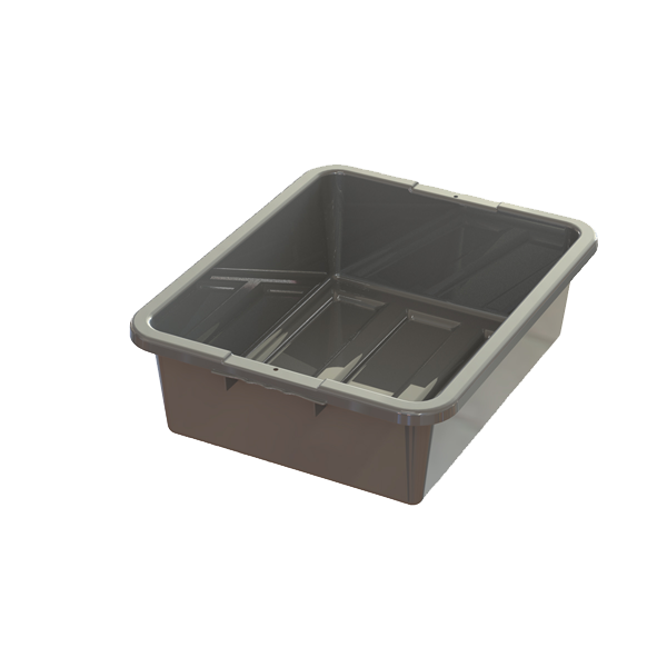 Impact Products BT703-12 bus box / tub