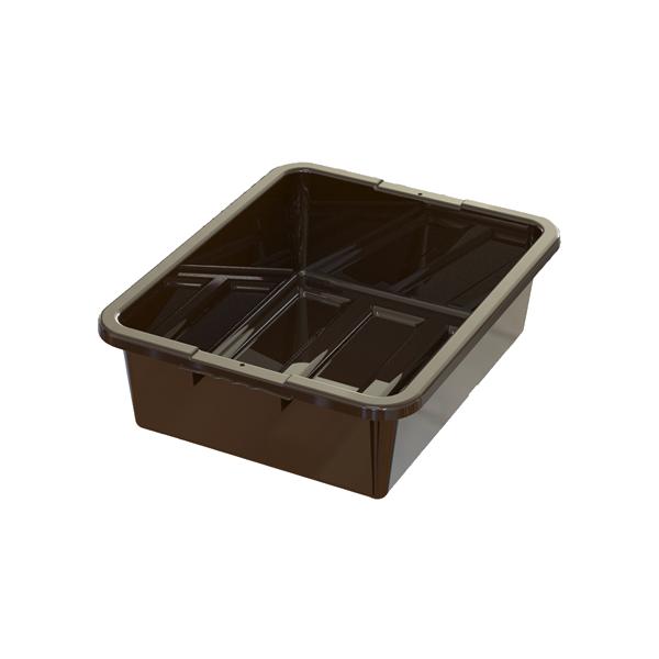 Impact Products BT704-12 bus box / tub