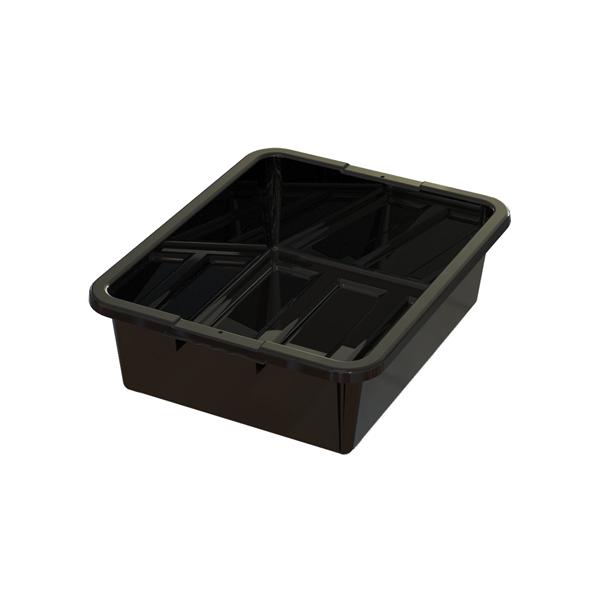 Impact Products BT710-12 bus box / tub