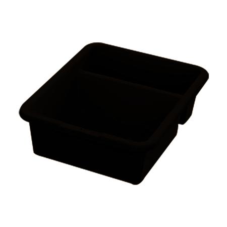 Impact Products BTD04-12 bus box / tub