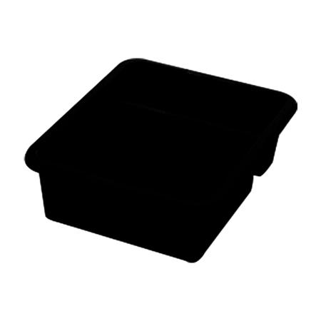 Impact Products BTD10-12 bus box / tub