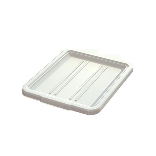 Impact Products BTL00-12 bus box / tub cover