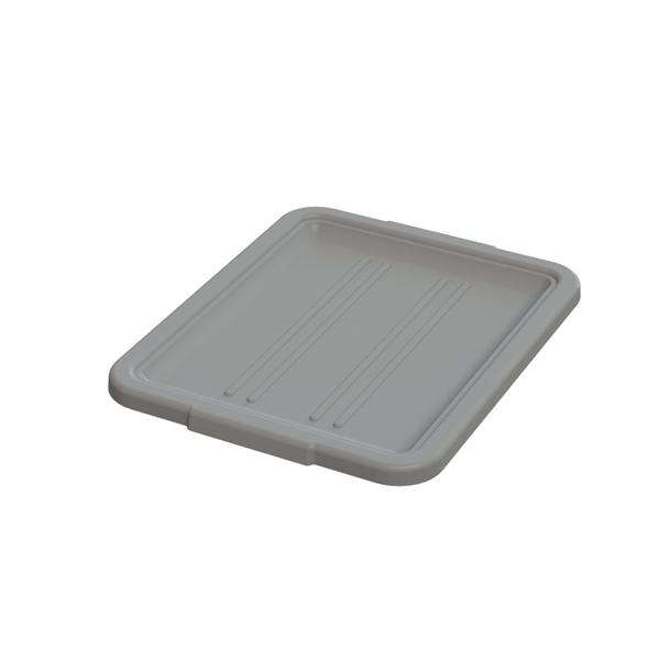 Impact Products BTL03-12 bus box / tub cover