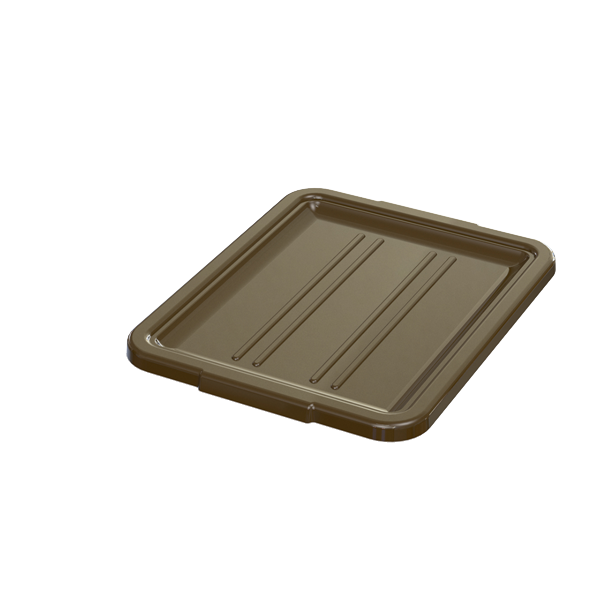 Impact Products BTL04-12 bus box / tub cover