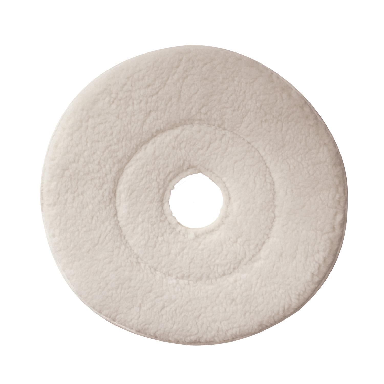 Impact Products BURN27S floor machine pads
