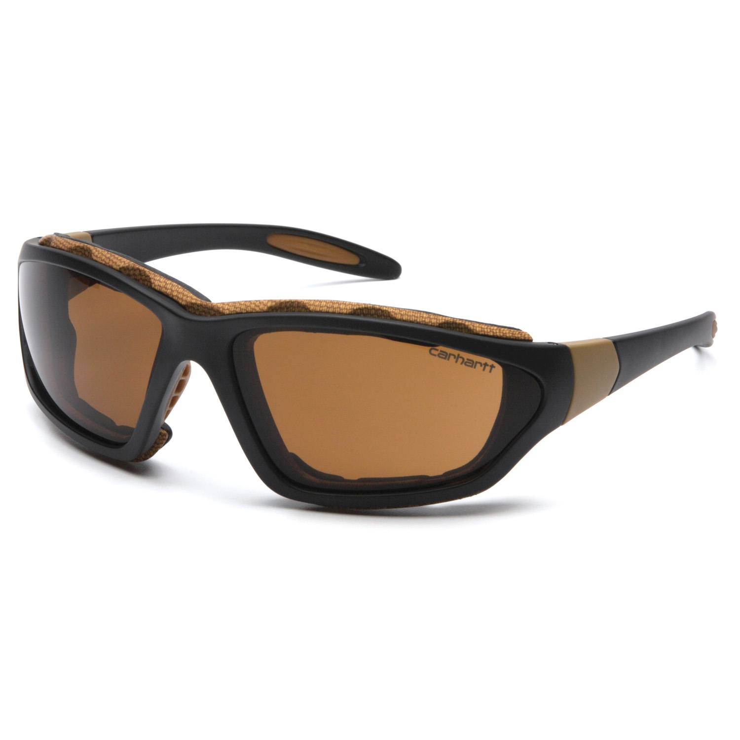 Impact Products CHB418DTP safety goggles