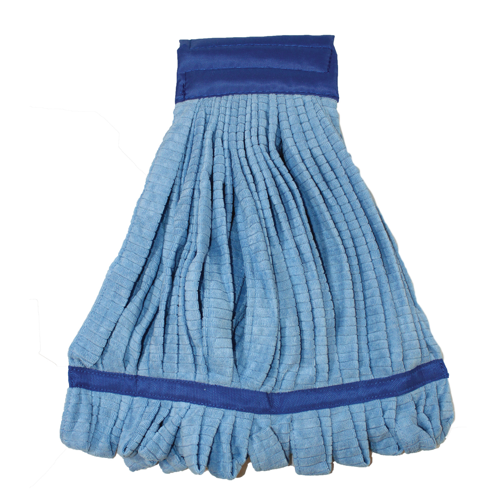 Impact Products LF0003 wet mop head