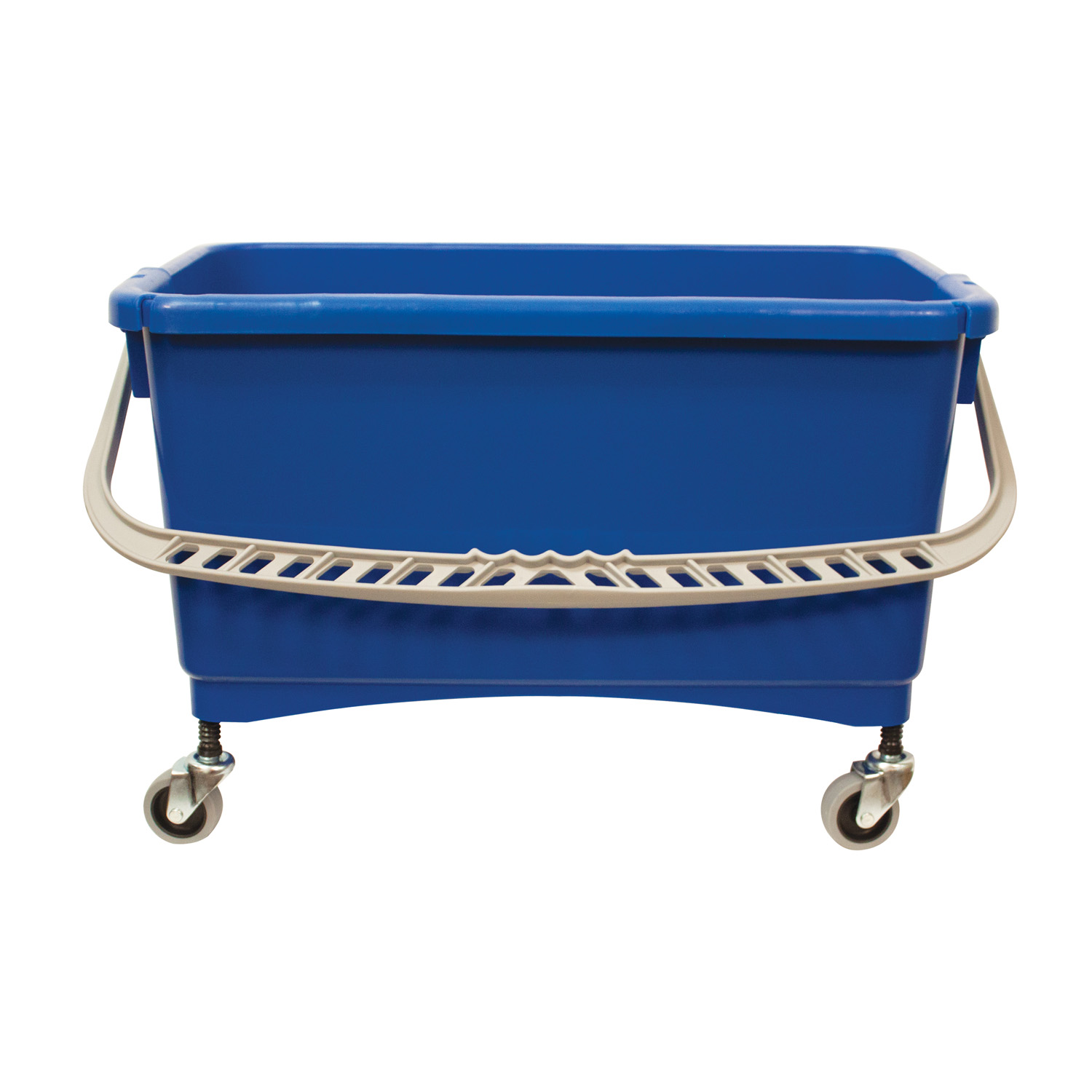 Impact Products LF128A mop bucket