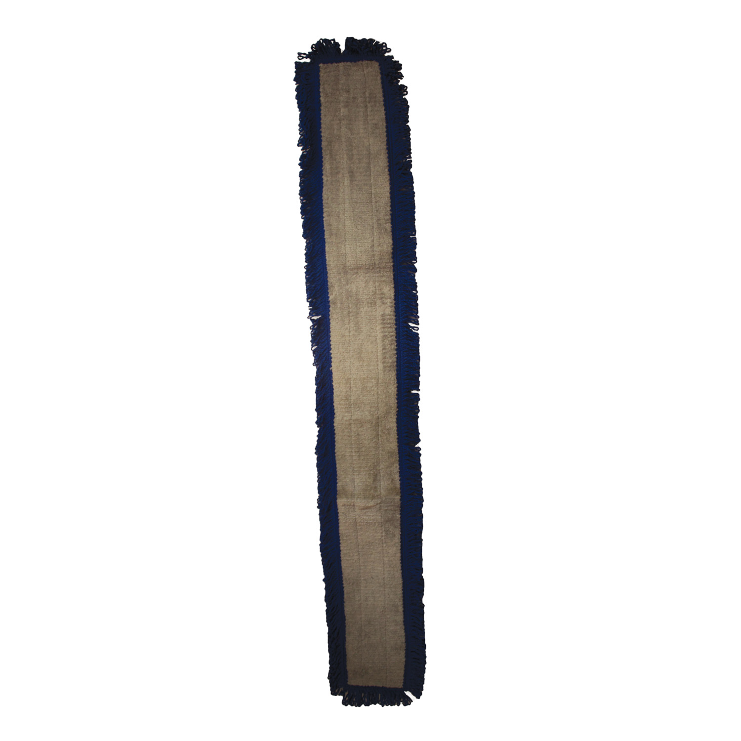 Impact Products LFCB60 dust mop
