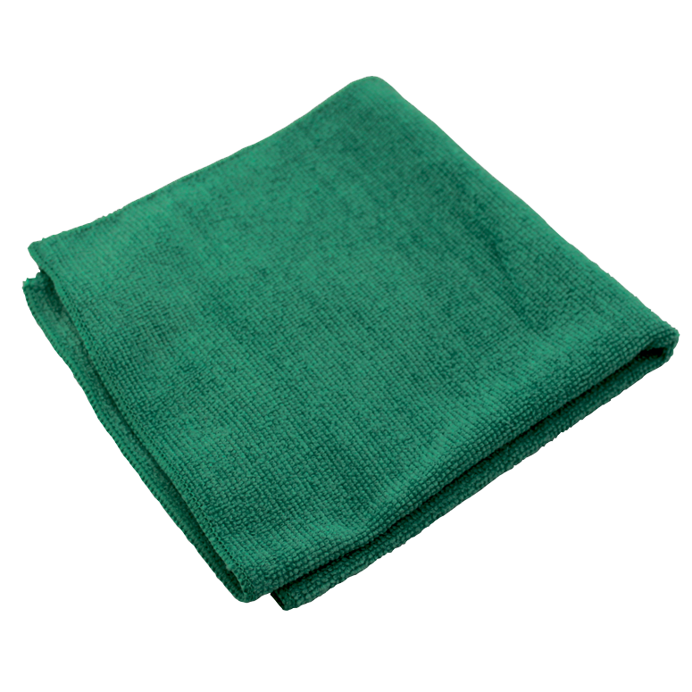 Impact Products LFK301 towel / cloth / mitts, microfiber