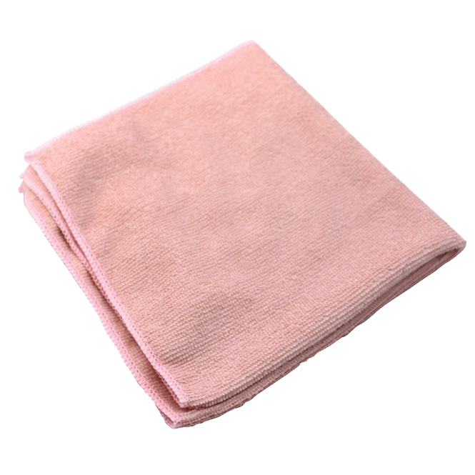 Impact Products LFK401 towel / cloth / mitts, microfiber