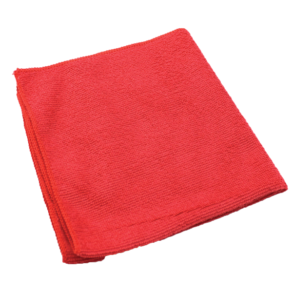 Impact Products LFK451 towel / cloth / mitts, microfiber