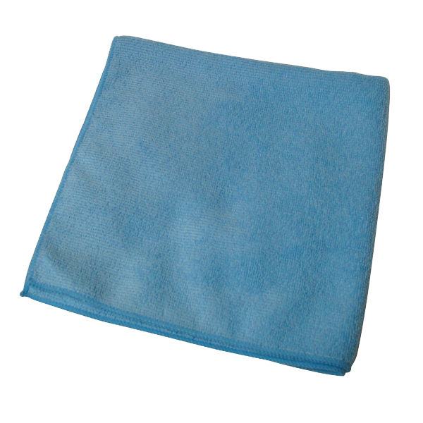 Impact Products LFK500 towel / cloth / mitts, microfiber