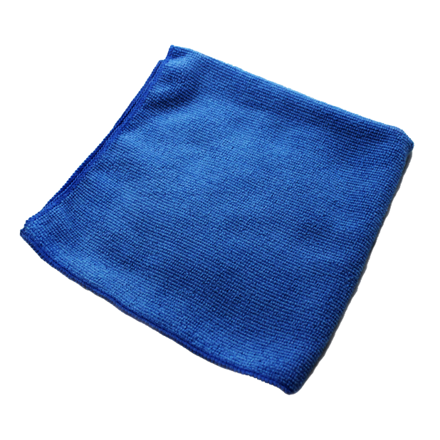 Impact Products LFK501 towel / cloth / mitts, microfiber