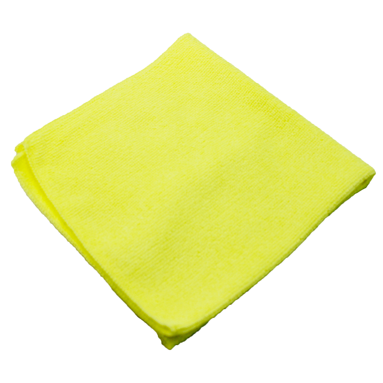 Impact Products LFK701 towel / cloth / mitts, microfiber