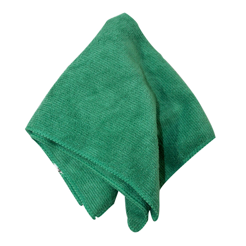 Impact Products LFKS300 towel / cloth / mitts, microfiber