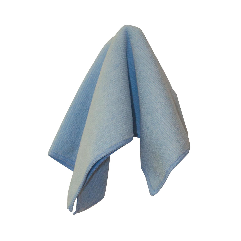 Impact Products LFKS500 towel / cloth / mitts, microfiber