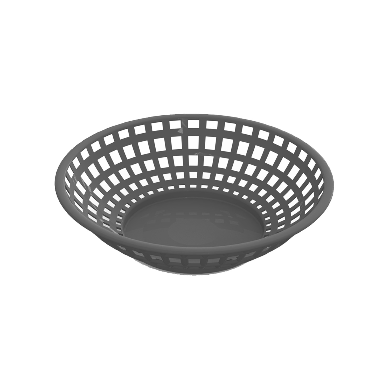 Impact Products RDB803 basket, fast food