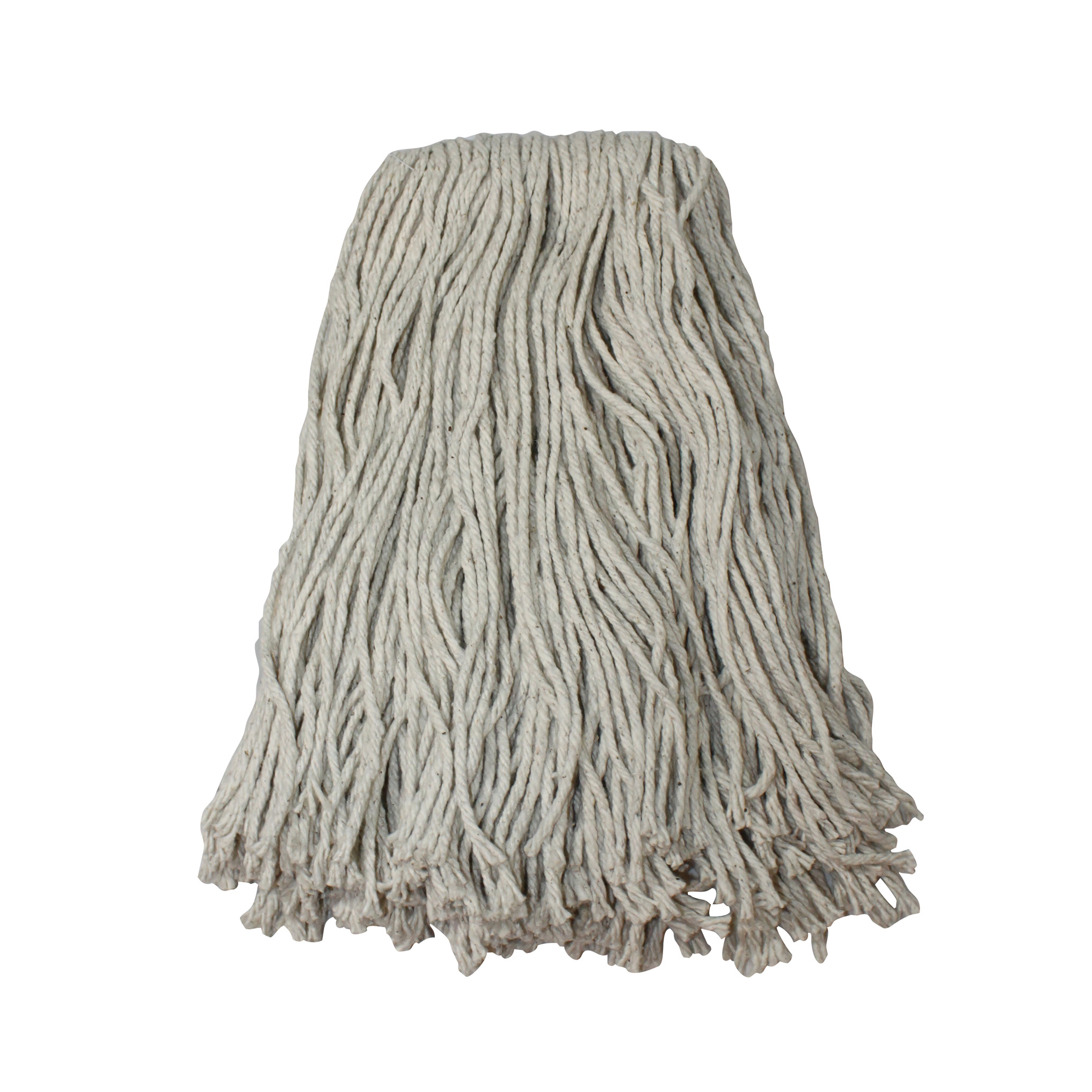 Impact Products S12112 wet mop head