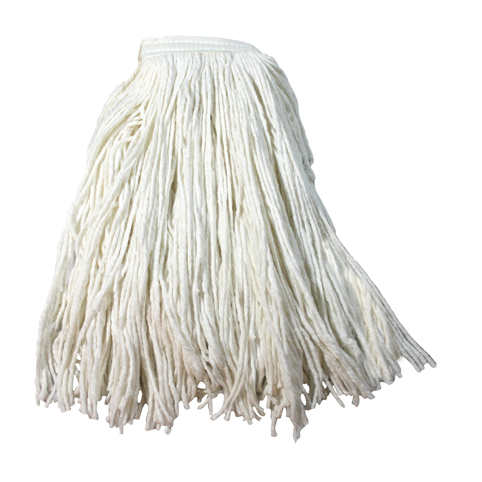 Impact Products S61116 wet mop head