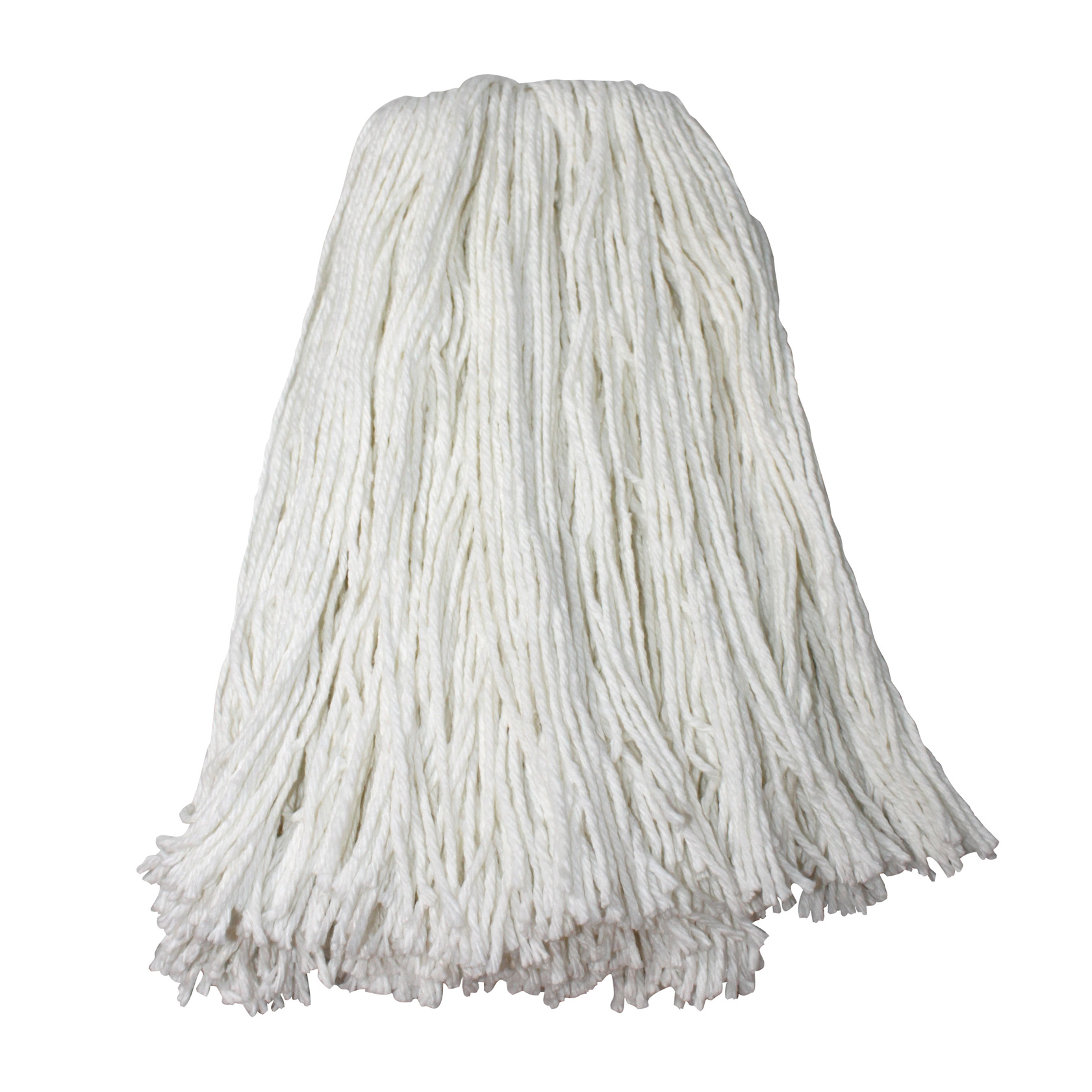 Impact Products S61124 wet mop head