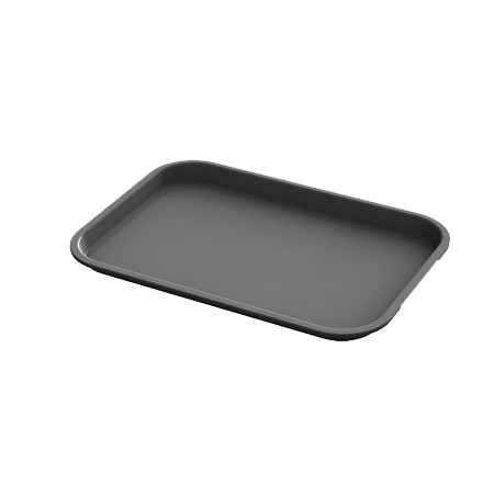 Impact Products TC101403 cafeteria tray