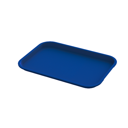 Impact Products TC101404 cafeteria tray